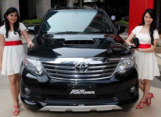 new toyota fortuner 2015 philippines toyota fortuner 2015 philippines