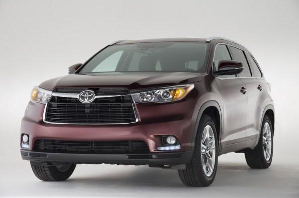 Nueva Toyota Fortuner 2015 australia