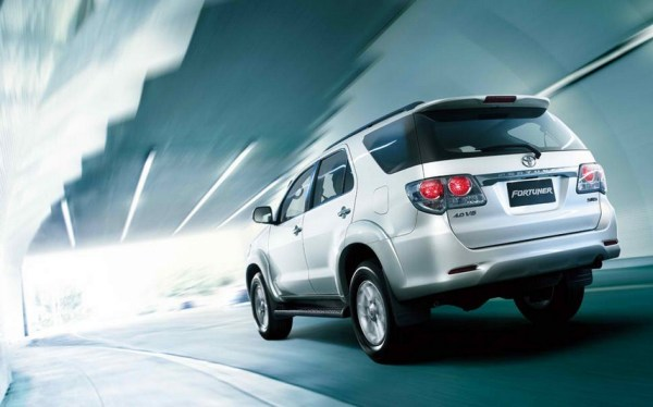 2015toyotafortuner | All About New Toyota Fortuner 2015
